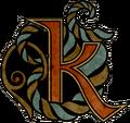 K letter.png