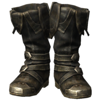 VampireBoots male.png