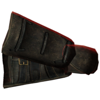 LinwesGloves.png