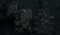 Gallows Rock Map 2.png