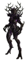 SprigganEarthMother2.png