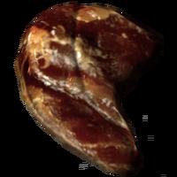 PheasantRoast.png