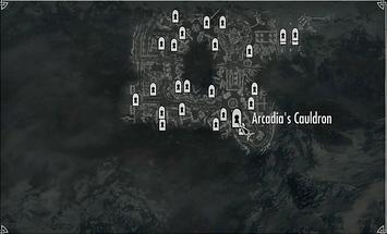 Arcadia's Cauldron MapLocation.webp