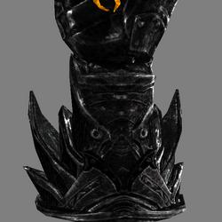 Daedric Relic (quest)