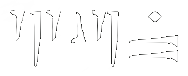 Weapon rune.png
