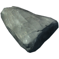 QuarriedStone.png