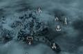 Broken Oar Grotto Map 2.png