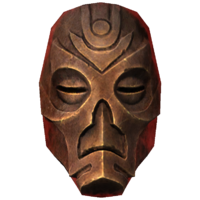 VolsungMask.png
