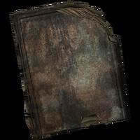 RuinedBook1.png