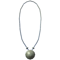 NecklaceofAlchemy.png
