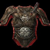 LeatherArmorofHealth.png
