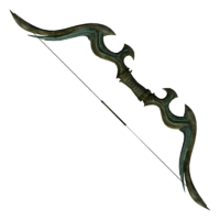 Glass Bow.png