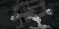 Forsaken Cave Map 2.png