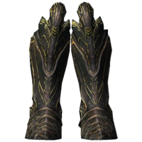 ThalmorBoots.png