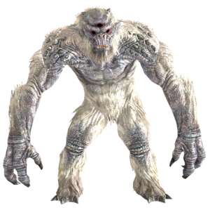 FrostTroll.png