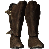 ImperialLightBoots.png