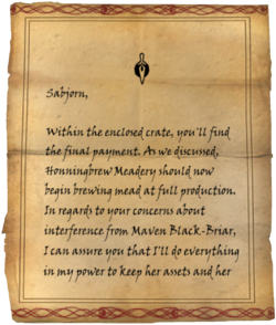 PromissoryNote Pg1.png