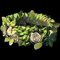 WeddingWreath.png