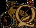 Q letter.png