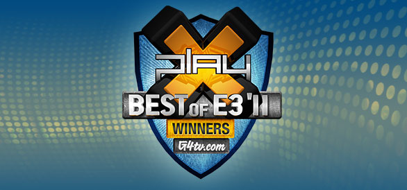 Best-of-e3-2011-the-winners-from-g4tvcomand-x-play.jpg