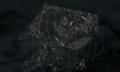 Broken Oar Grotto Map 1.png