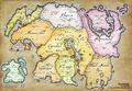 Map Tamriel.png