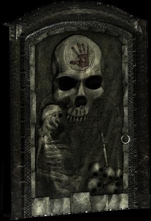 DarkBrotherhood.png