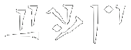 Time rune.png