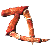 SteamedMudcrabLegs.png