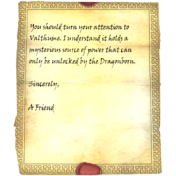 LetterfromaFriend Valthume Pg2.png