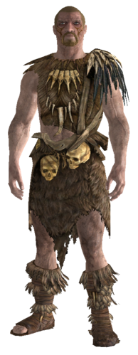 Forsworn male.png