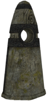 StandingStone Lady.png