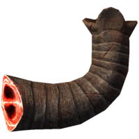 MammothSnout.png