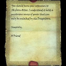 LetterfromaFriend SkybornAltar Pg2.png