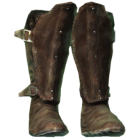 ImperialBootsofSneaking light.png