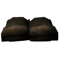 PartyBoots.png