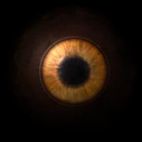 EyeofSabreCat.png