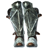 ImperialBootsofResistFrost heavy.png