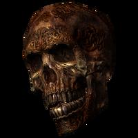 Skull DB.png