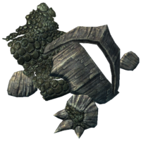 DragonScales.png
