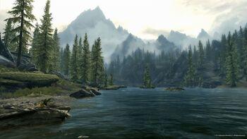 Lakemountains.jpg