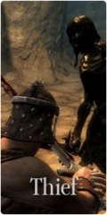 Thief.png