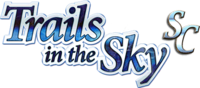 Trails in the Sky: Second Chapter