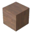 Wood Plank.png