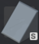 Wedge Small.png