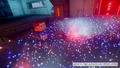 Skywanderers holo2.png