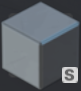 Cube Small.png