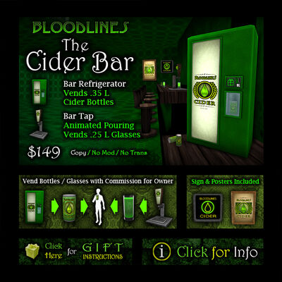 Product ciderbar.jpg