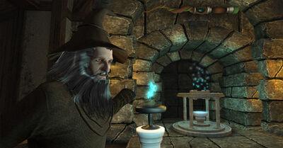 Legends guide quests.jpg