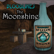 Product moonshinelongneck
